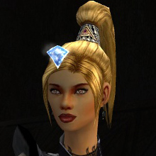 File:Elementalist Storm's Eye F front.jpg