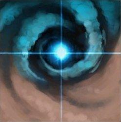 File:Hi-res-Mystic Twister.jpg