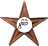 File:Barnstar of Humour.png