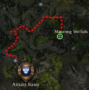 File:Bizzr Ironshell map location 2.jpg