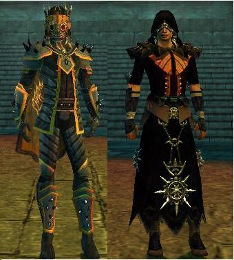 File:Reaper and Aura.jpg