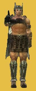File:Warriormaster Fox.JPG