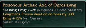 File:Poisonous Archaic Axe of Ogreslaying.jpg