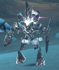 File:Shattered Elemental.jpg