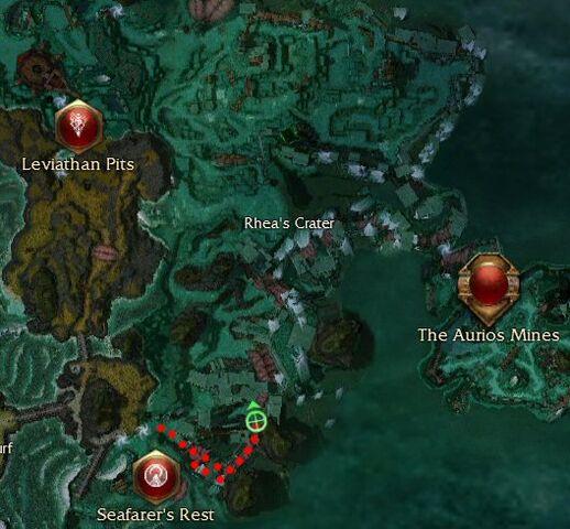 File:Razorfin Fleshrend map location.jpg