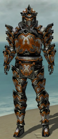 File:Warrior Obsidian Armor M dyed front.jpg