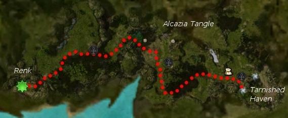 File:A Little Help alternate map 2.jpg