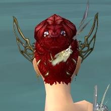 File:Dwayna's Regalia F dyed head back.jpg