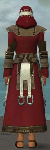File:Dervish Elonian Armor M dyed back.jpg