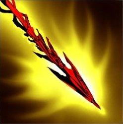 File:Hi-res-Merciless Spear.jpg