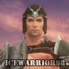 File:Icewarrior98avi.jpg