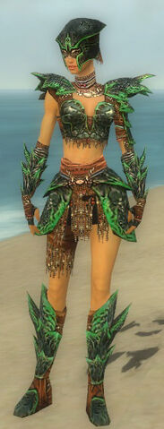 File:Warrior Luxon Armor F dyed front.jpg