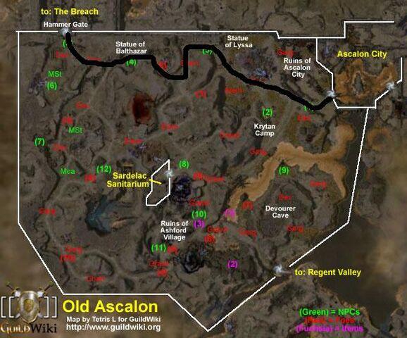 File:Ascalon to LA part 1.jpg