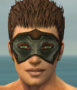 File:Mesmer Istani Armor M gray head front.jpg