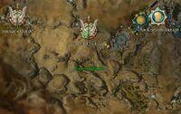 Forum Highlands Overview