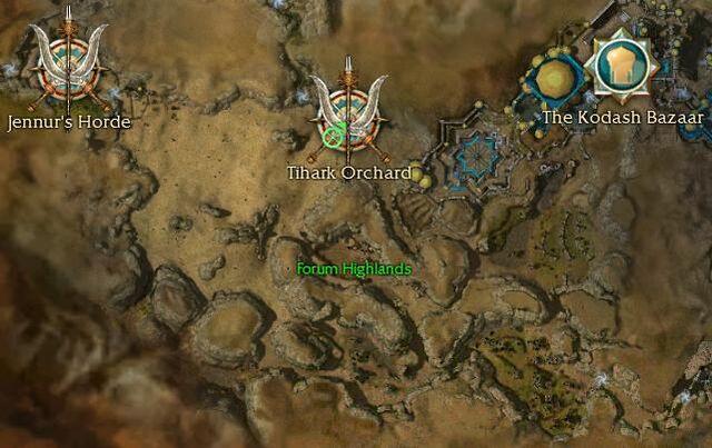 File:Forum Highlands Overview.jpg