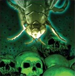 Hi-res-Deathly Swarm