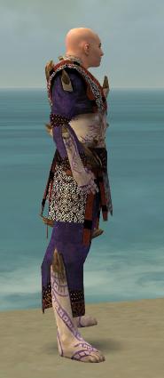 File:Monk Primeval Armor M dyed side.jpg