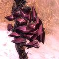 Thumbnail for version as of 05:42, November 30, 2007