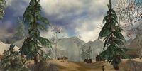 Traveler's Vale