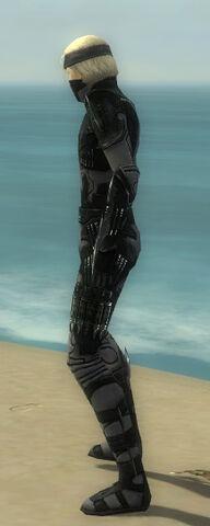 File:Assassin Kurzick Armor M gray side.jpg