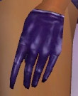 File:Mesmer Enchanter Armor F dyed gloves.jpg