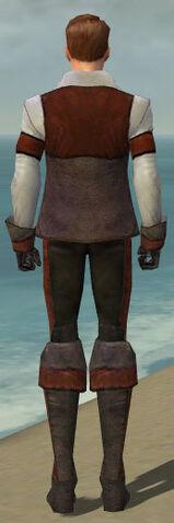 File:Mesmer Performer Armor M dyed back.jpg