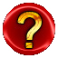 Mystery icon.jpg
