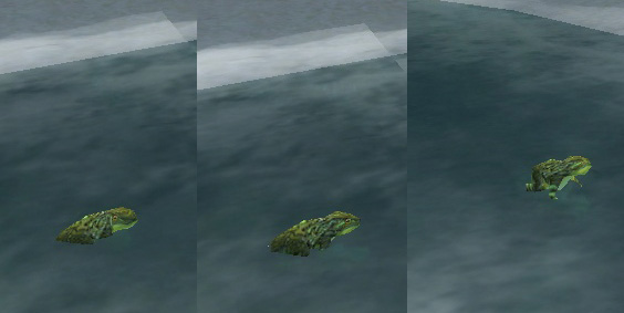 File:Ambient frog in Sanctum Cay mission.jpg