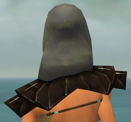 File:Dervish Primeval Armor F gray head back.jpg