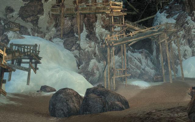 File:Gursteig's Cavern.jpg