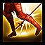 Maiming Spear
