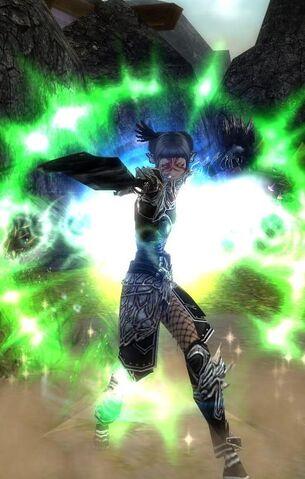 File:Rebirth Of Ragnarok.JPG