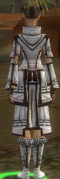 File:Armor-Kurzick-Monk-White-Back.jpg