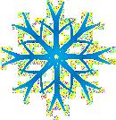 File:Snowflake5.png