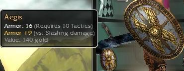 File:Tactics Aegis.JPG