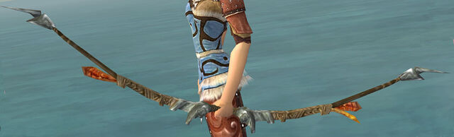 File:Flatbow Feather Variant.jpg