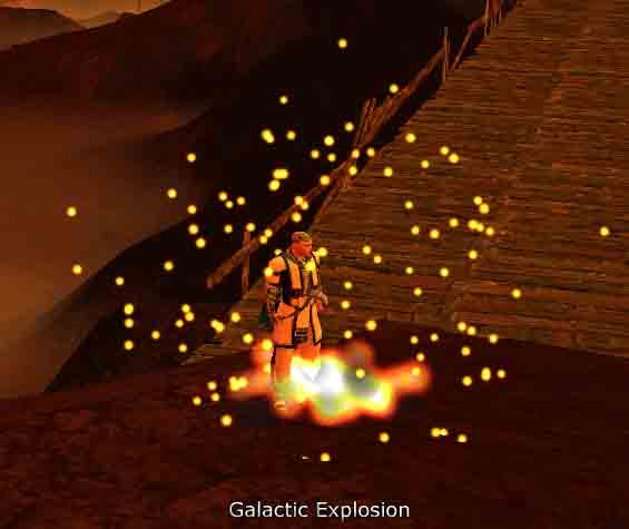File:Galactic explosion screen.jpg