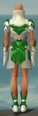File:Paragon Elonian Armor M dyed back.jpg