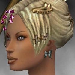 File:Winged Raiment F gray earrings.jpg