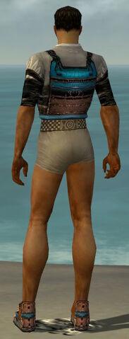 File:Dervish Monument Armor M gray chest feet back.jpg