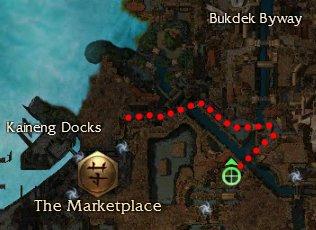 File:Nakai location.jpg