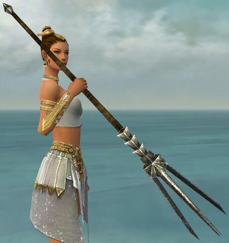 File:Forked Spear.jpg
