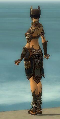 File:Ritualist Monument Armor F gray back.jpg