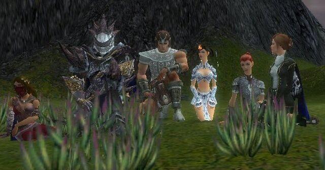 File:Alliance 3.jpg
