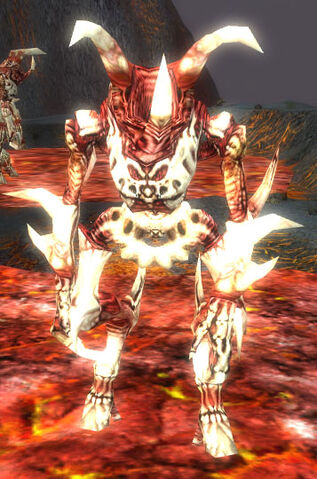 File:Flame Cursed Sentinel.jpg