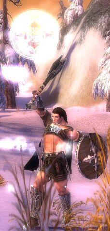 File:Knight Of Xanadu.jpg