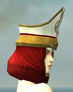 File:White Mantle Disguise F head side.jpg
