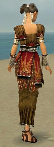 File:Monk Sunspear Armor F dyed back.jpg