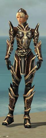 File:Warrior Elite Kurzick Armor F nohelmet.jpg